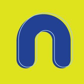 Welcome To The Nimlok Trade Show Marketing Blog
