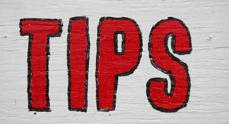 After The Trade Show Is Over 5 Tips On Post Show Marketing