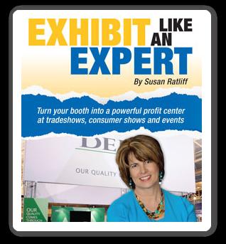 Expert in the House | Susan Ratliff