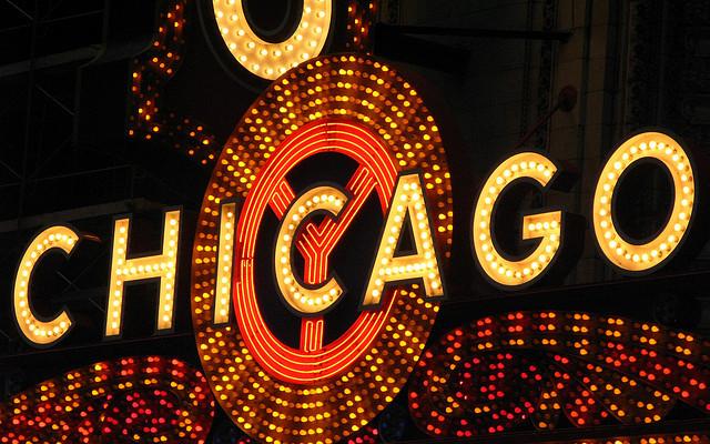 Top 10 Chicago Trade Shows