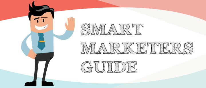 event marketing guide