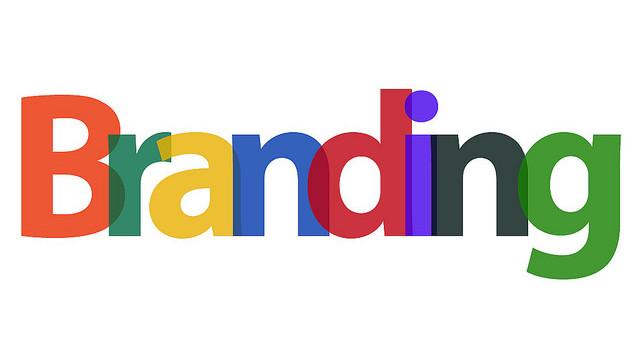 Trade Show Marketing 101 – Branding