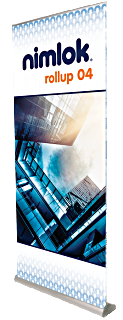 thumb_rollup-04-retractable-banner-standDetailView