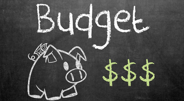 Your Trade Show Budget Worksheet: How to Financially Plan for your Next Event