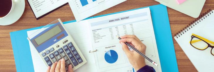 tradeshow-budgeting-tips