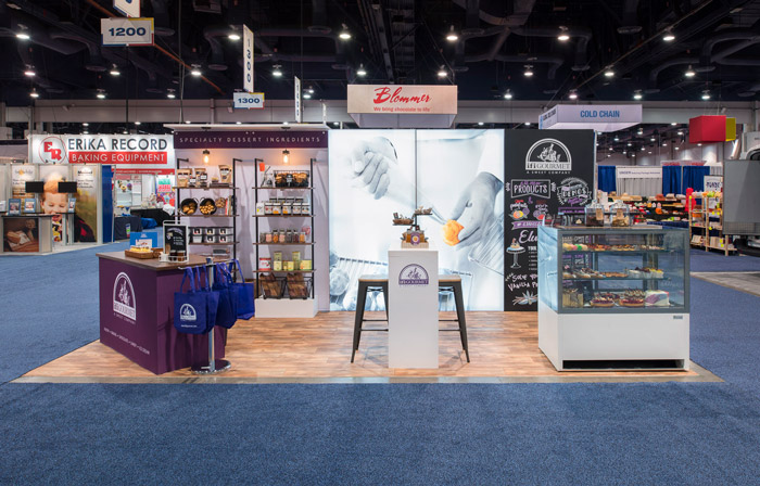 Top 10 Trade Show Giveaways