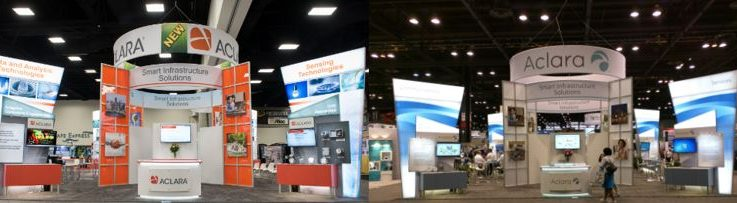 Everything You Need to Know About Trade Show Graphics
