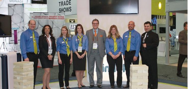 Trade Show and Conference Attire: What You Need to Know