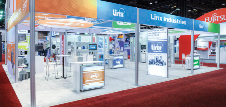 Is Trade Show Sponsorship Worth It?